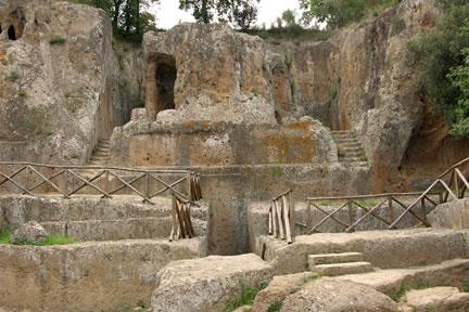 pitigliano_etrusca